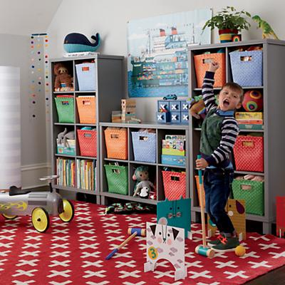 HERO_G2056_SP_15_Bookcases_73
