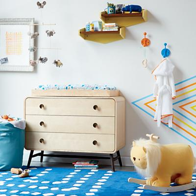 HERO_G3638_SP_22_Nursery_B_0001