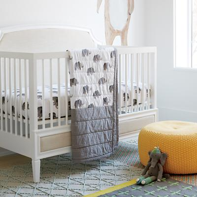 HERO_G4095_23_Nursery_B_Bear_49