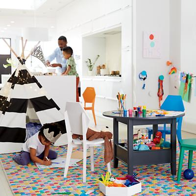 HERO_G4095_2_PLAYROOM_A_1665