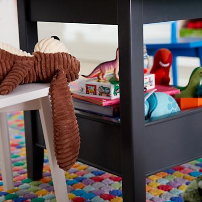 HERO_G4095_2_PLAYROOM_A_DET_1898