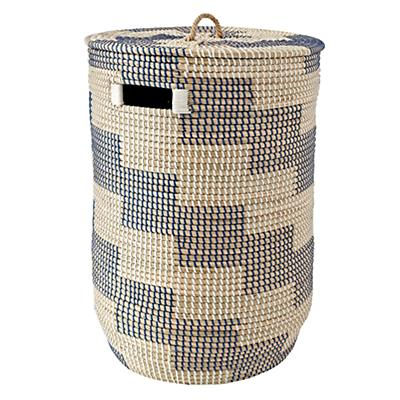 Hamper_Merchant_Dark_Blue_Silo
