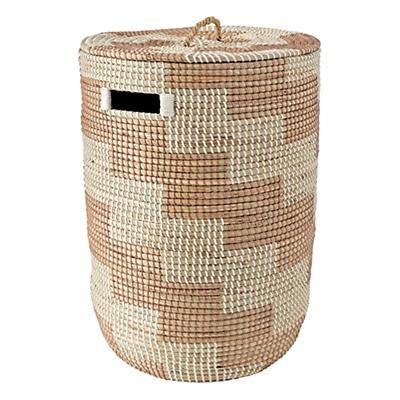 Hamper_Merchant_Rose_Gold_Silo