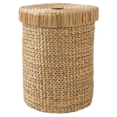 Hamper_Wonderful_Wicker_NA_LL