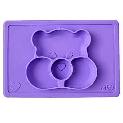 Happy_Mat_Care_Bears_Purple_Silo