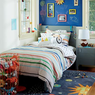 Hero_G2435_SP_19_SHOT_A_BEDROOM_19