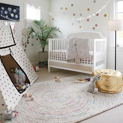 Hero_G2435_SP_26_NURSERY_SHOT_A_122