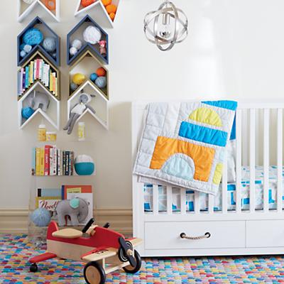 Hero_G2435_SP_27_NURSERY_043