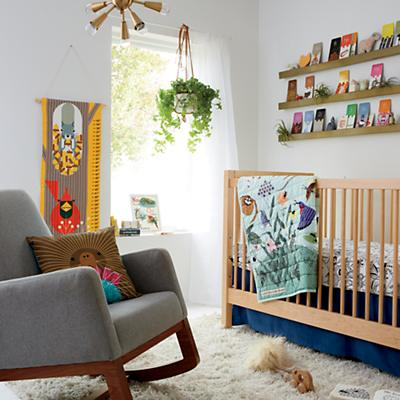 Hero_G3638_SP5_Charley_Nursery_A_056
