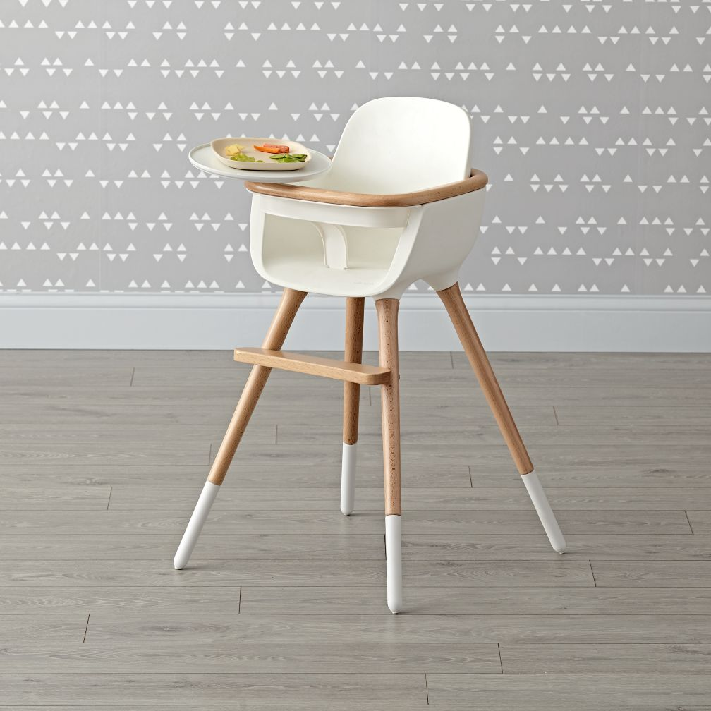 Ovo Max Luxe High Chair