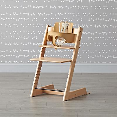 High_Chair_Tripp_Trapp_Group_Natural