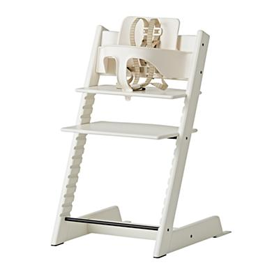 High_Chair_Tripp_Trapp_White_Silo_v2