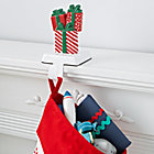 Holiday_Stocking_Holder_Presents_v2