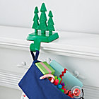 Holiday_Stocking_Holder_Trees_v2