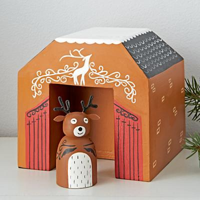 Holiday_Village_Reindeer_Stable_v1-r