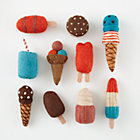 ICe_Cream_Felt_10pc_279375_V1