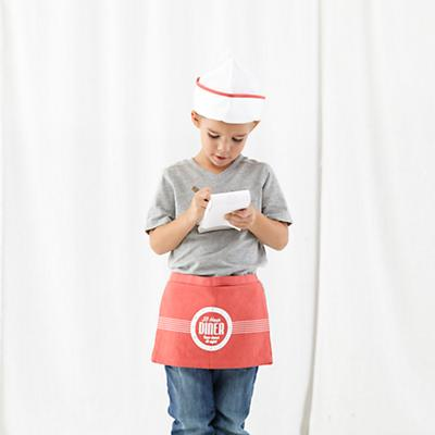 Imaginary_23_Hour_Apron_Hat_279082_V2