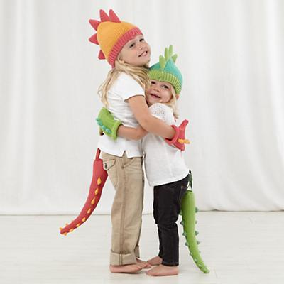 Imaginary_Dino_Hat_Tail_Group_v2