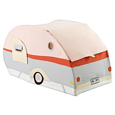 Imaginary_Doll_Camper_LL