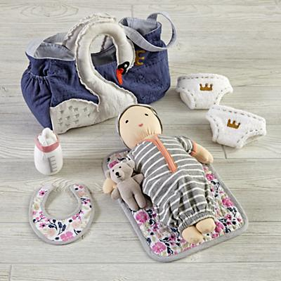 Imaginary_Doll_Diaper_Bag_V2