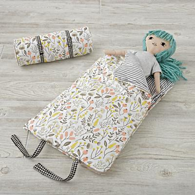 Imaginary_Doll_Sleeping_Bag_Floral_v2