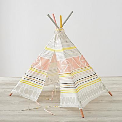 Imaginary_Doll_Teepee_Rosa_v1