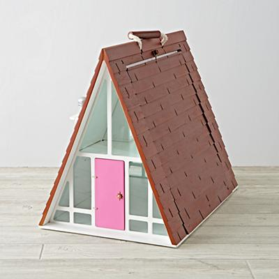Imaginary_Dollhouse_A-Frame_v1a
