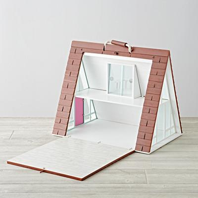 Imaginary_Dollhouse_A-Frame_v2