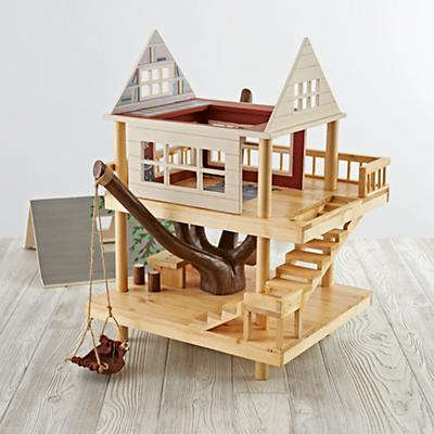 Imaginary_Dollhouse_Treehouse_V3