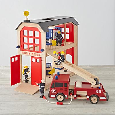 Imaginary_Evcerything_But_Firehouse_SET