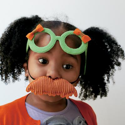 Imaginary_GrnBowGlasses_ORGstache