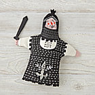 Imaginary_Hand_Puppet_Medieval_Knight