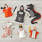 Imaginary_Hand_Puppet_Medieval_S6_SET