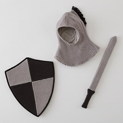 Imaginary_Knight_Costume