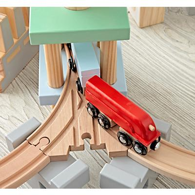 Imaginary_Metro_Line_Train_SET_Details_V3