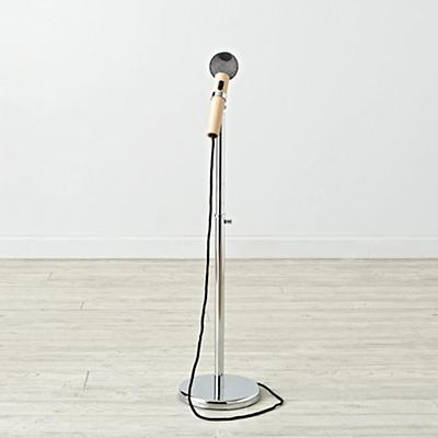 Imaginary_Microphone_on_Stand