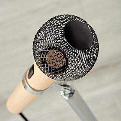 Imaginary_Microphone_on_Stand_Details_V2