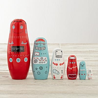 Imaginary_Nesting_Dolls_of_Future_S6_SET