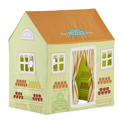 Market Play Home