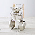 Imaginary_Pots_and_Pans_S8_SET_RS