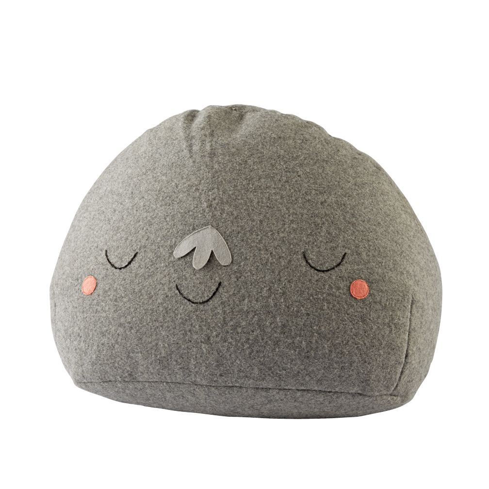 Boulder Buddy Pouf (Medium)