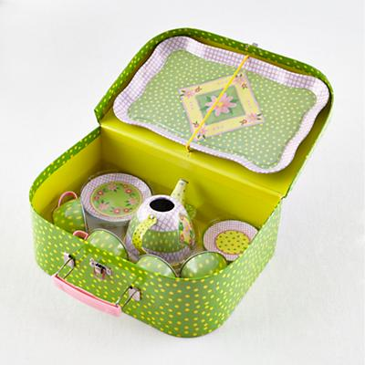 Imaginary_Tea_Time_Playset_V1