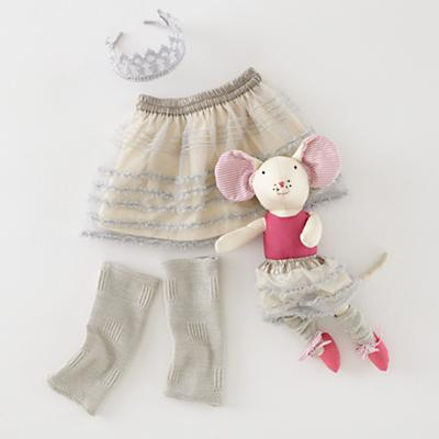 Imaginary_Teeny_Ballerina_Costume_Plush_Group
