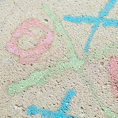 Impulse_Assorted_Sidewalk_Chalk_Spray_v3