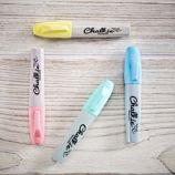 Chalkie Chalk (Set of 4)
