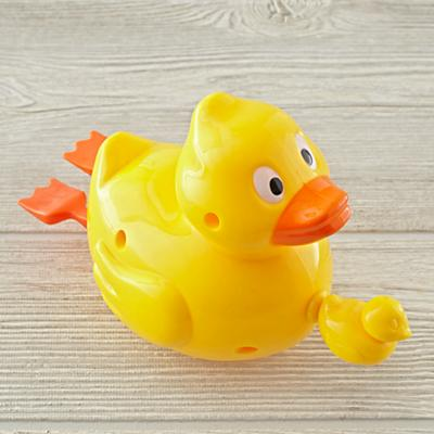 Duck Bath Toy