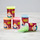 Noise Putty (Assorted)