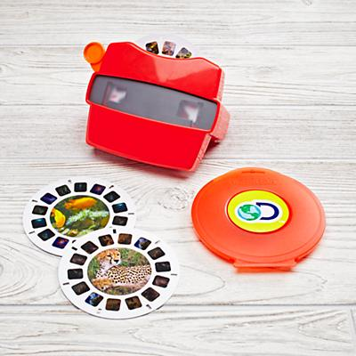 Impulse_Viewmaster