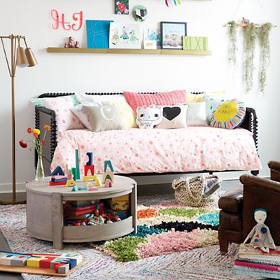JL_daybed_9_15