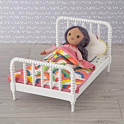 Jenny_Lind_Doll_Bed_Rainbow_Bedding_Set